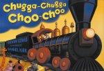 ChuggaChugga