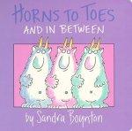 HornstoToes
