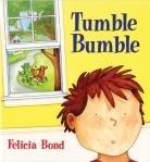 TumbleBumble