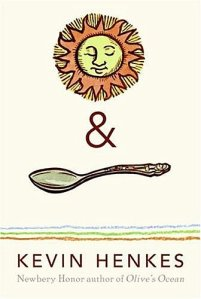 SunSpoon