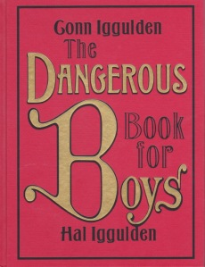 the dangerous book for boys the daring book for girls. Black Bedroom Furniture Sets. Home Design Ideas