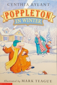 PoppletonInWinter-001