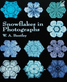 snowflakes-in-photographs-001