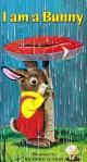 BunnyCover