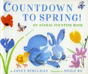 Countdown-to-spring