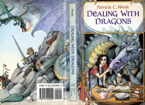 DealingWithDragons 1