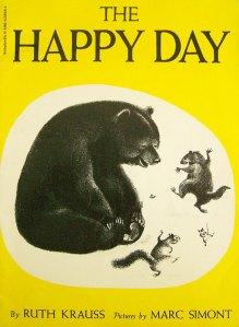 HappyDay-001