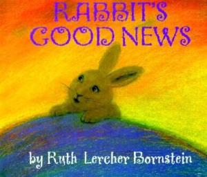 rabbitgood
