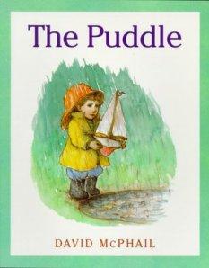 ThePuddle