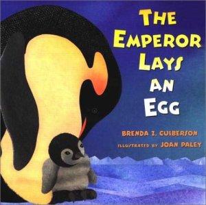 emperorlaysanegg