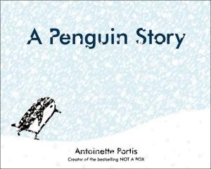 PenguinStory