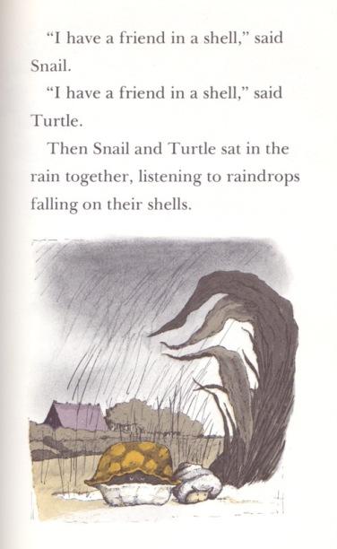 Turtle&Snail1