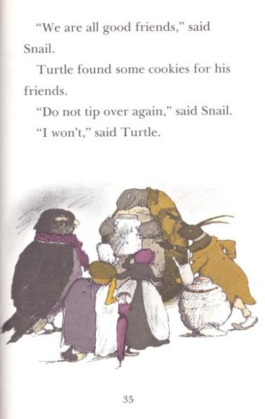 Turtle&Snail3