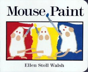 Mouse Paint Cover-001