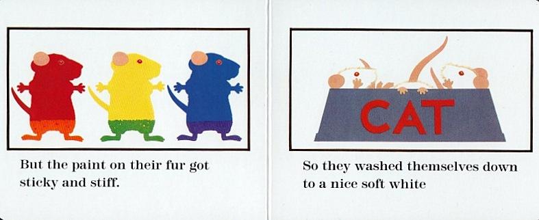 Kids Books Turtleandrobot Com