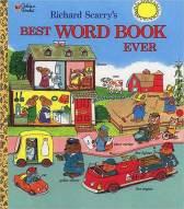 BestWordBook