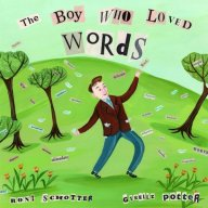 BoyWhoLovedWords