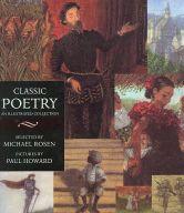 ClassicPoetry-001