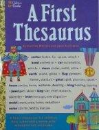 FirstThesaurus-001