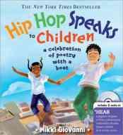 HipHopSpeaks