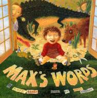 MaxsWords
