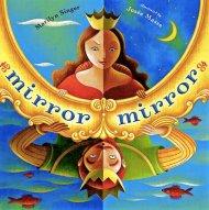 MirrorMirror-001