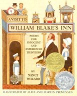 WilliamBlakesInn