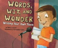 WordsWitWonder