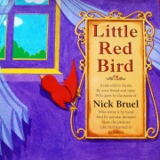 LittleRedBird