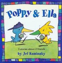 Poppy&Ella