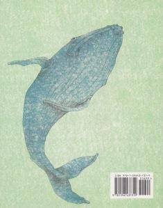 WhaleBackCover